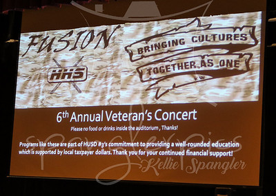 20151111_FUSION_Veterans (1 of 81)