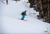 SnowBasin75-0244
