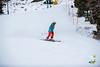 SnowBasin75-0245