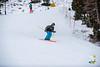 SnowBasin75-0243