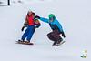 SnowBasin75-0253