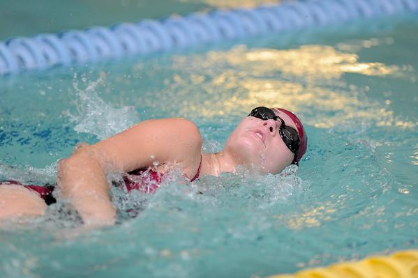 11-23-15 Swim Meet