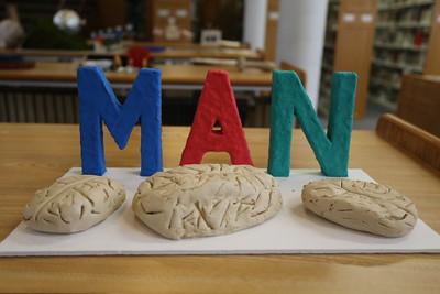 2016-04-25 Brit Lit Man Project