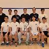 Boys IIIrds Squash