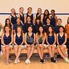 Girls IIIrds Squash