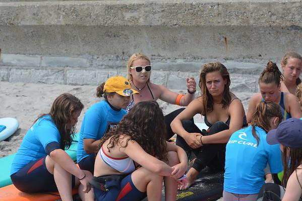 Surf Camp June 20-23