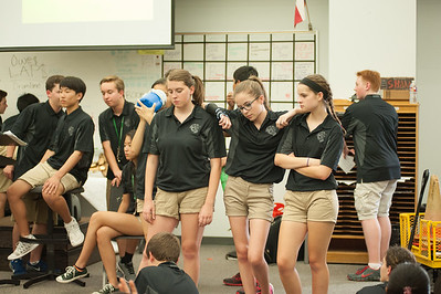 2015-2016 Band PIctures