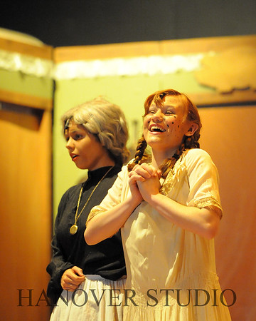 16 D SPRING PLAY-ANNE GRN GBLES 0097