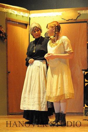 16 D SPRING PLAY-ANNE GRN GBLES 0094