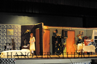 16 D SPRING PLAY-ANNE GRN GBLES 0123