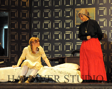 16 D SPRING PLAY-ANNE GRN GBLES 0286
