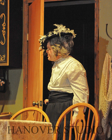 16 D SPRING PLAY-ANNE GRN GBLES 0241