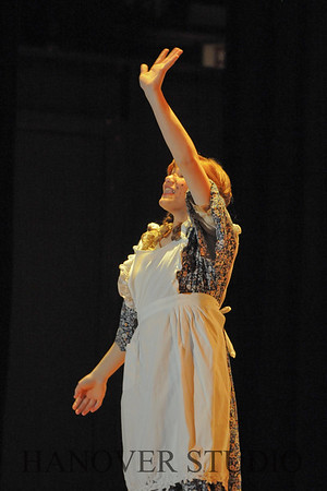 16 D SPRING PLAY-ANNE GRN GBLES 0236