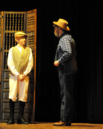 16 D SPRING PLAY-ANNE GRN GBLES 0026