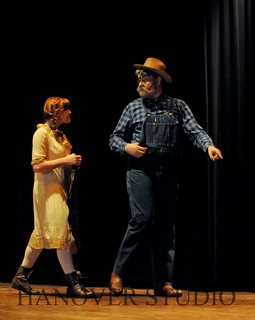 16 D SPRING PLAY-ANNE GRN GBLES 0038