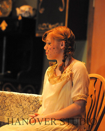 16 D SPRING PLAY-ANNE GRN GBLES 0144