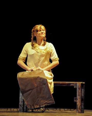 16 D SPRING PLAY-ANNE GRN GBLES 0035