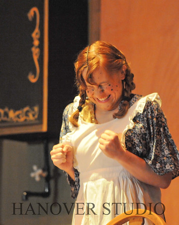 16 D SPRING PLAY-ANNE GRN GBLES 0201