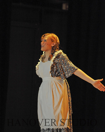 16 D SPRING PLAY-ANNE GRN GBLES 0238