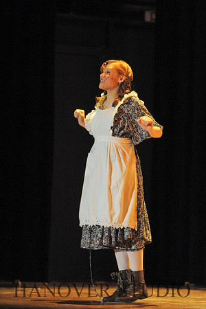 16 D SPRING PLAY-ANNE GRN GBLES 0228
