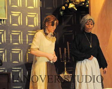16 D SPRING PLAY-ANNE GRN GBLES 0117