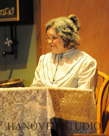 16 D SPRING PLAY-ANNE GRN GBLES 0254