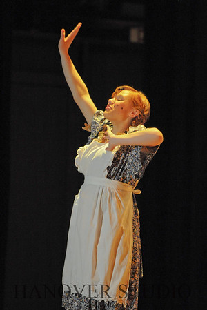 16 D SPRING PLAY-ANNE GRN GBLES 0231