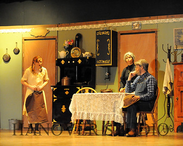 16 D SPRING PLAY-ANNE GRN GBLES 0086
