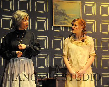 16 D SPRING PLAY-ANNE GRN GBLES 0171
