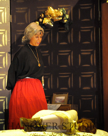 16 D SPRING PLAY-ANNE GRN GBLES 0278