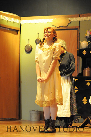 16 D SPRING PLAY-ANNE GRN GBLES 0092