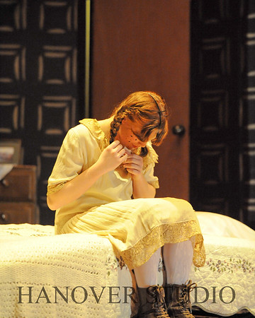 16 D SPRING PLAY-ANNE GRN GBLES 0124