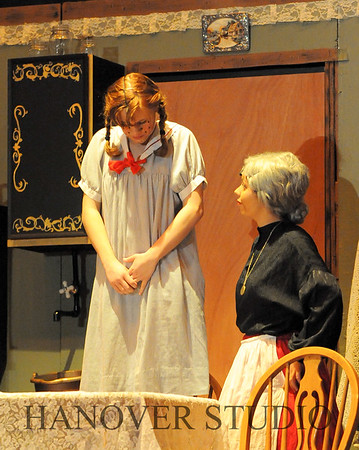 16 D SPRING PLAY-ANNE GRN GBLES 0311