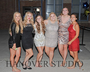 16 LHS HMCMNG DANCE 10-17-15 0035