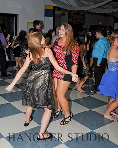 16 LHS HMCMNG DANCE 10-17-15 0017