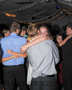 16 LHS HMCMNG DANCE 10-17-15 0053