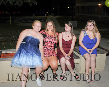 16 LHS HMCMNG DANCE 10-17-15 0038
