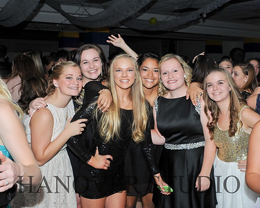 16 LHS HMCMNG DANCE 10-17-15 0033