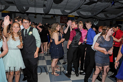 16 LHS HMCMNG DANCE 10-17-15 0026