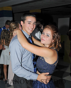 16 LHS HMCMNG DANCE 10-17-15 0051
