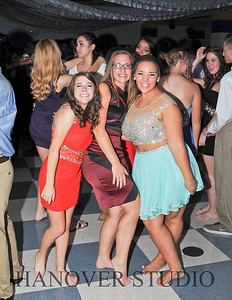 16 LHS HMCMNG DANCE 10-17-15 0044