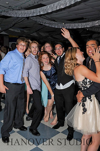 16 LHS HMCMNG DANCE 10-17-15 0021
