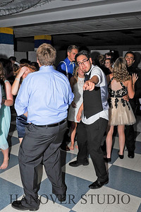 16 LHS HMCMNG DANCE 10-17-15 0020