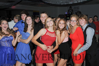 16 LHS HMCMNG DANCE 10-17-15 0030