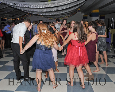 16 LHS HMCMNG DANCE 10-17-15 0049