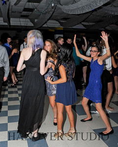 16 LHS HMCMNG DANCE 10-17-15 0029