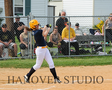 16 D VS L SOFTBALL 4-25-16   0460