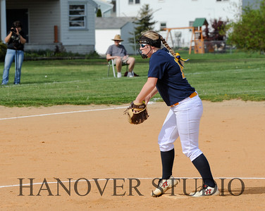 16 D VS L SOFTBALL 4-25-16   0168
