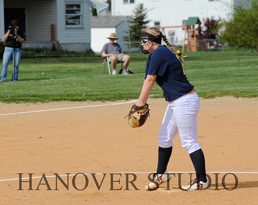16 D VS L SOFTBALL 4-25-16   0167