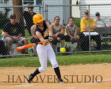 16 D VS L SOFTBALL 4-25-16   0447
